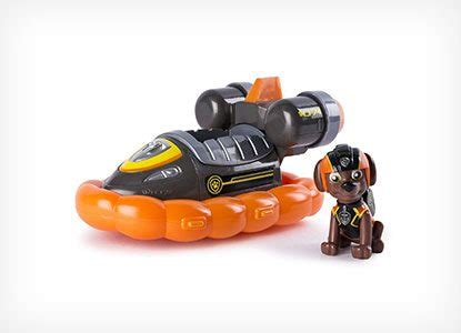 paw patrol orange boat 49 paw patrol toys worth buying tracker marshall and