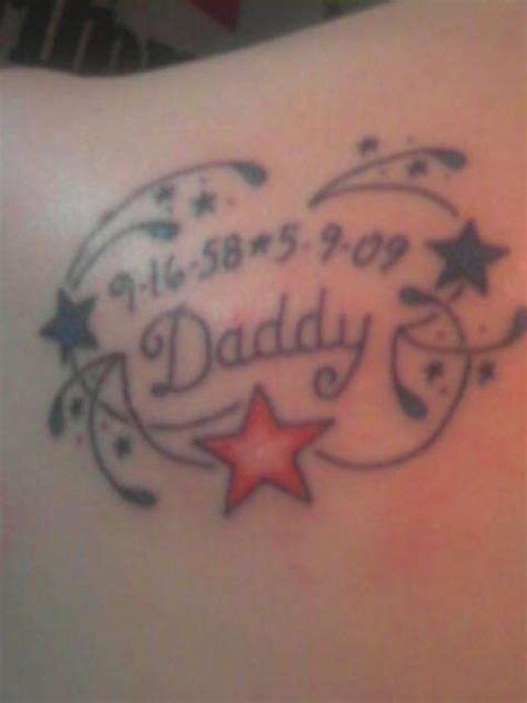 tattoo designs memorial loved one small tattoos in memory of a loved one memory to my
