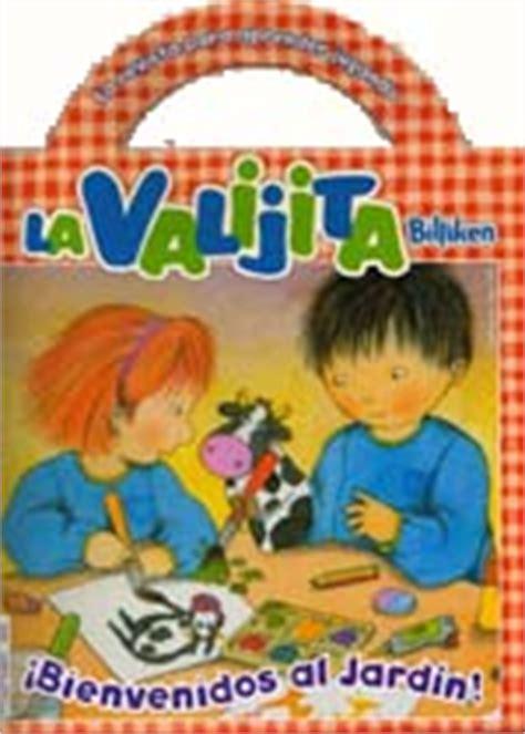 valijita billiken publicaciones la valijita imaginaria no 130 9 de junio 200