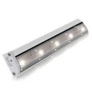 philips led cabinet lighting philips ew profile powercore 5 led low energy