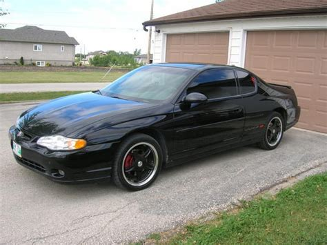 how things work cars 2000 chevrolet monte carlo transmission control curty 2000 chevrolet monte carlo specs photos modification info at cardomain