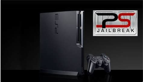 ps3 games free download full version no jailbreak ps3 software updates free full version games and softwares