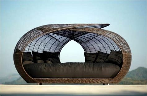 rattan liegen rattan garden furniture with design royal garden