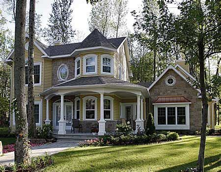 modern victorian house plans best 25 modern victorian homes ideas on pinterest