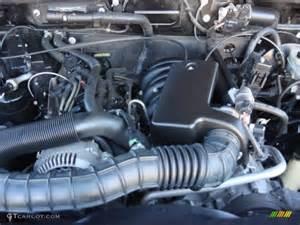 2000 Ford Ranger 3 0 Engine 2006 Ford Ranger Stx Supercab 3 0 Liter Ohv 12v Vulcan V6