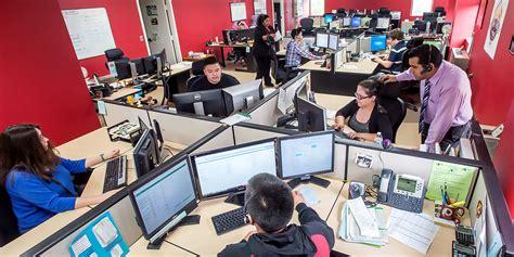 Nvcc Help Desk by Nvcc It Help Desk Best Home Design 2018
