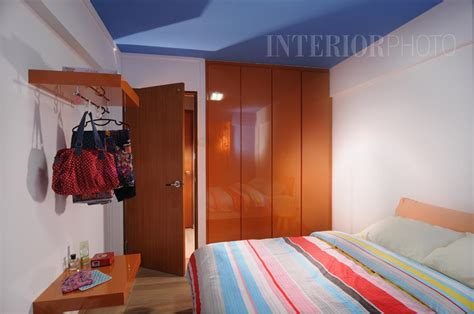 3 Room Flat Interior Design Ideas by Yishun 3 Room Flat Interiorphoto Professional