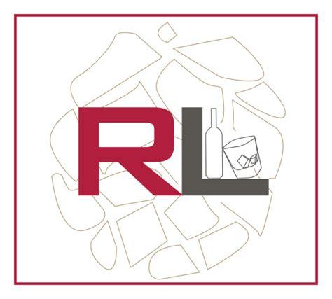Redstone Gift Card - redstone liquors 100 gift card redstone liquors