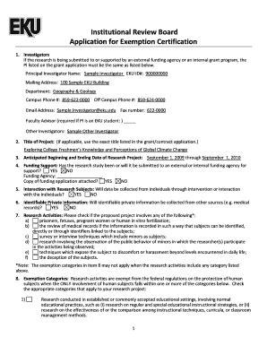 qualitative research protocol template sle protocol for qualitative research fill