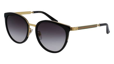 gucci gg0077sk alternate fit sunglasses free shipping