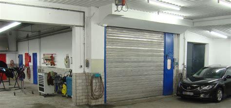 Kfz Lackierer Remscheid lackiererei stobbe de autolackiererei in remscheid