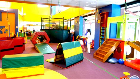 Toddler Playrooms by Open Play Jwt Kids Gym Eastgate Bumble Bee Mum