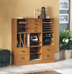 Crafty Cabinets Craft Room Storage Cabinets Craftymates