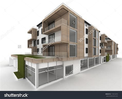Apartment Building Design Architecture Home Design Endearing Architecture Design Architecture