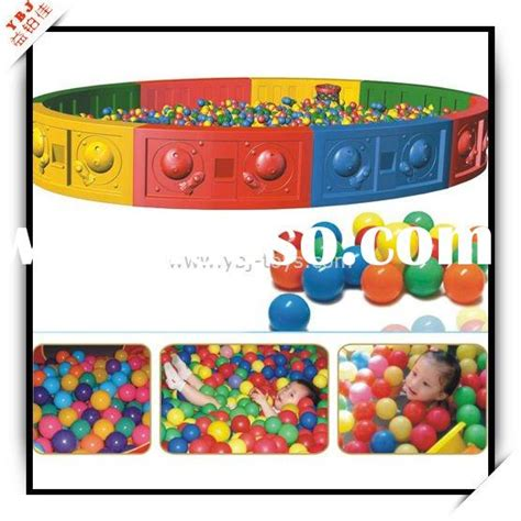 Gw 126h pool toys pool toys manufacturers in lulusoso