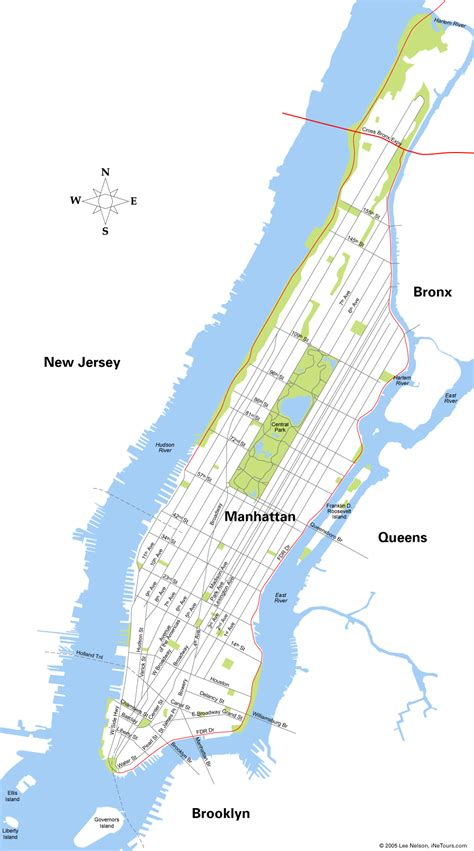 simple map of nyc simple map of nyc frtka