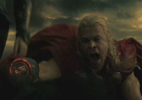thor film easter eggs the 20 best easter eggs in the marvel movies indiewire