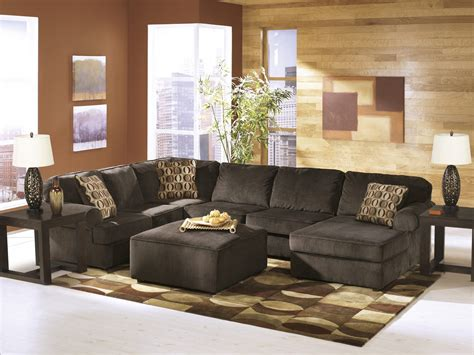 living room sectional best furniture mentor oh furniture store ashley