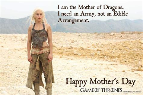 Meme Mothers Day - nerd memes facebook image memes at relatably com