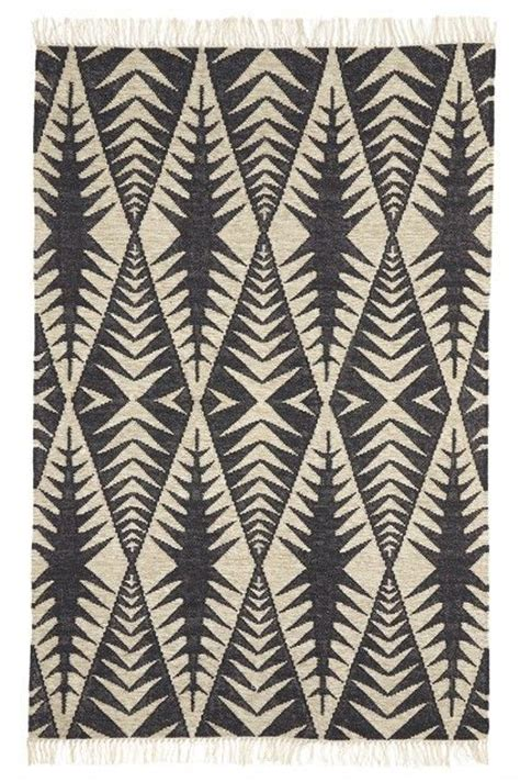 tribal pattern carpet design graphics and patterns on pinterest