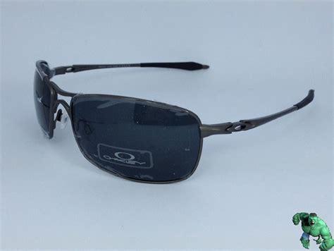 Kacamata Oakley Crosshair 5 kacamata oakley www adapaja tk