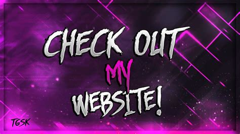 My Wardrobecom Adds More Twenty8twelve To Its Website check out my website tgsk clothing brand grove