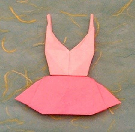 cool origami easy origami ballerina trollip 3d cool origami easy