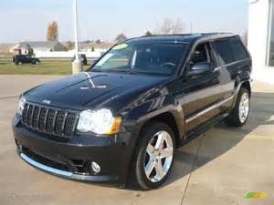 brilliant black pearl 2010 jeep grand