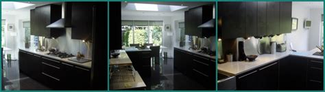 kitchen designer edinburgh kitchens edinburgh hamish dougan kitchens joinery
