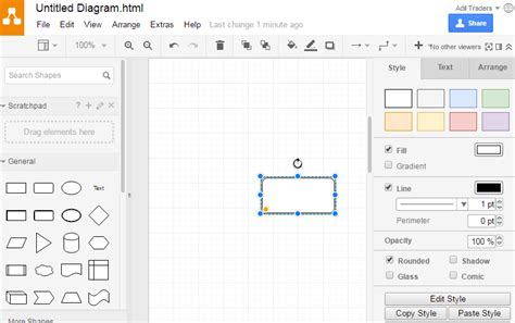 microsoft visio alternative free diagram photos electrical circuit