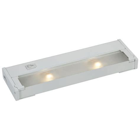 under cabinet xenon lighting direct wire 12 inch xenon under cabinet light direct wire plug in