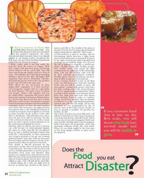 layout magazine food food magazine layout 2 by taintedhalo20 on deviantart
