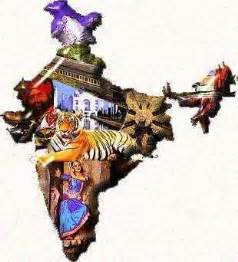 culture it all wandering thoughts why india should be a must visit
