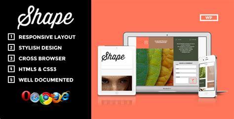 Teslathemes Revoke Responsive Theme responsive web design templates high quality website