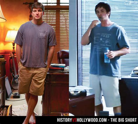 michael burry scion capital the true story the big real michael burry