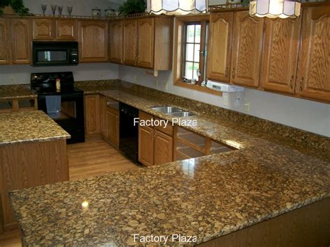 Pictures Of Kitchen Backsplashes With Granite Countertops by 4 Inch Backsplash