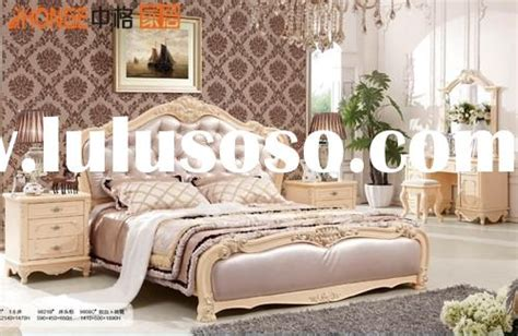 french style bedroom furniture sale bedroom furniture country french bedroom furniture