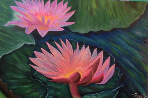 fiori di loto fiori di loto alessandro tognin opera celeste network