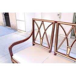 a fine neoclassical mahogany bench karl kemp antiques a fine neoclassical mahogany bench karl kemp antiques