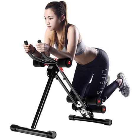 maketec  home abdominal exercise     pm