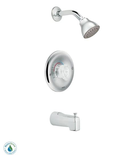 moen kitchen faucet model number moen faucet model number location jacuzzi model number location elsavadorla