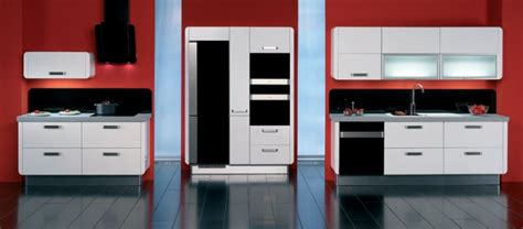 kitchen designs by delta gorenje interior design exclusive kitchen delta