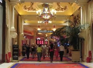 Floor And Decor Las Vegas by Encore At Las Vegas Review