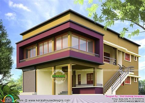 www kerala home design blogs house with shop elevation design kerala home design