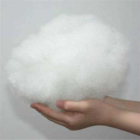 stuffing for upholstery polyester toy stuffing promotion online shopping for