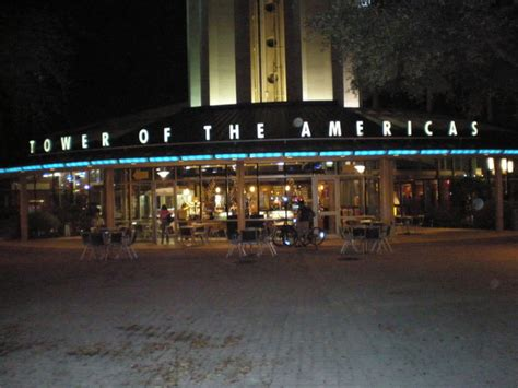 chart house san antonio chart house at the tower of the america s menu reviews downtown san antonio 78205