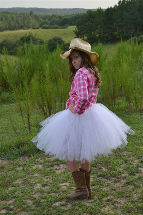 sexy tutus for preteen girls pinterest discover and save creative ideas