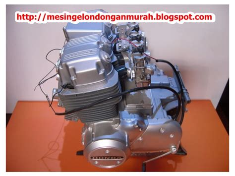 Mesin 250 Gelondongan jual mesin motor mesin gelondongan murah jual mesin