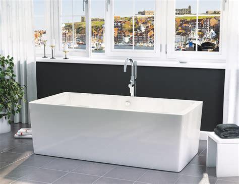modern baths modern freestanding baths vip bathrooms
