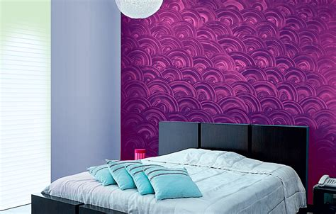 texture paint designs for bedroom bedroom texture paint design special effect home combo